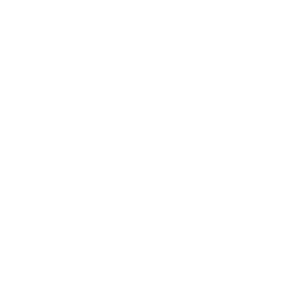 Buy now from Agonia Records