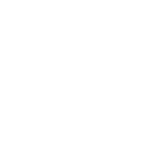 Buy now from Dead Set Records/Artist First