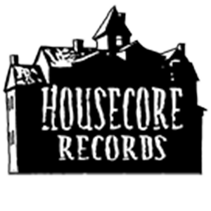 Buy now from Housecore Records